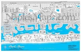 Washington Dc Zoo Map by Zoo Map Naples Zoo At Caribbean Gardens Map Of Southwest Florida