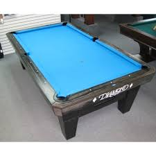 7ft pool table for sale pro am 7ft by thailand pool tables