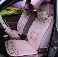 Light Pink Car Cover Outdoor Picture More Detailed Picture About Female Noble