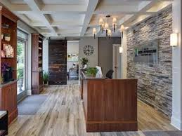 162 best chiropractic clinic office space images on pinterest