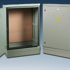 Safe Cabinet Passively Safe Cabinet To En12767 Passive Safety Of Road Structures