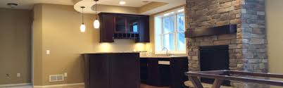 interior painting contractors in golden valley