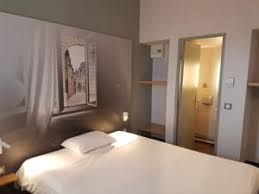 hotel avec dans la chambre dijon b b hôtel dijon marsannay 2 étoiles avec ascenseur à marsannay la côte