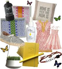 the motherload u2013 gifts of calm and comfort for mother u0027s day olie