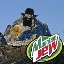 Shekels Meme - mountain jew by rallemuuss meme center
