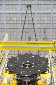 nasa u0027s webb telescope will study our solar system u0027s u201cocean worlds