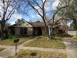 Houses For Rent In Houston Texas 77095 15827 Maple Manor Houston Tx 77095 Har Com