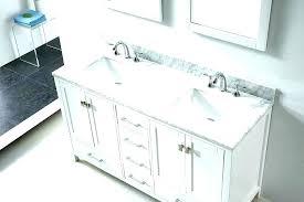 Bathroom Sink Base Cabinet Vanity Base Cabinet Njbailbonds Org