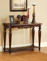 Cherry Wood Sofa Table by 77 Best Entry Table Images On Pinterest Entryway Ideas Entryway