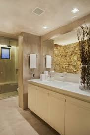 pool bathroom ideas 156 best interiores banho bath images on pinterest bath