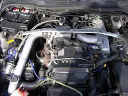lexus is300 5 speed is300 56 stage 2 manual 5 speed honda tech honda