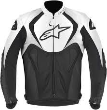 best bike riding jackets 2016 alpinestars jaws perforated leather jacket street bike