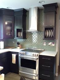 beautiful kitchens sherrilldesigns com