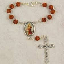 car rosary view all auto rosaries catholic faith store