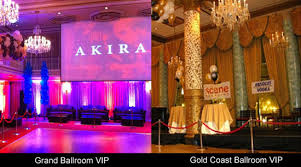 party rooms chicago vip tables hotel chicago new years party 2016