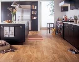 Carpet One Laminate Flooring Sheet Vinyl Wood Flooring Aggieland Carpet One