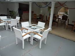 restaurant dining furniture manufacturer kuala lumpur malaysia