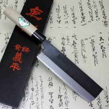 japanese carbon steel kitchen knives mart linya gihei japanese kitchen chef knife white carbon