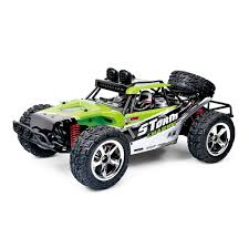 rc monster trucks grave digger subotech bg1513a 1 12 full scale 2 4ghz 4wd high speed rc car