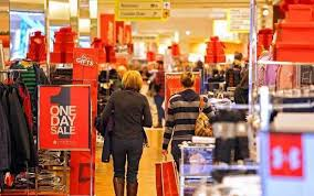 black friday 2015 macy s to open on thanksgiving again rei opts