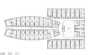 hotel suites floor plans hotel layouts floor plan floor plans