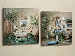 january 2017 u0027s archives modern bathroom wall art models