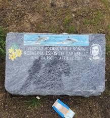 cemetery memorials for midtown ny supreme memorials grave monuments near manhattan ny supreme memorials