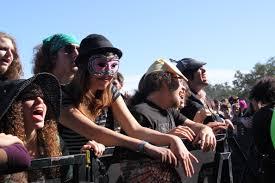 new orleans voodoo experience u2013 halloween rock is a u0027s best