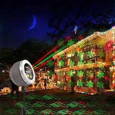laser light christmas 2017 new year led laser lights christmas projector outdoor