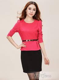 tbdress blog dress accordingly in a dress code smart casual