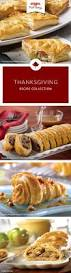 Thanksgiving Dishes Pinterest 66 Best Thanksgiving Recipes Images On Pinterest Puff Pastries