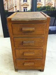 petit meuble de bureau petit meuble de bureau ées 40 merveilles de chineuse