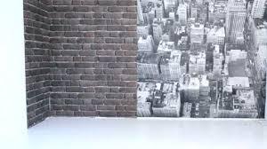 papier peint chambre ado york papier peint chambre ado fille maison design tapisserie chambre ado