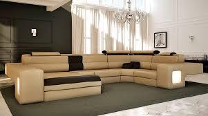 sofa custom sectional sofas rueckspiegel org