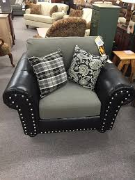 pomeroy home furnishings home facebook