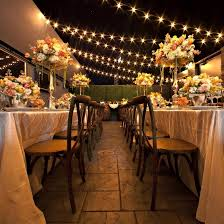 average table rental cost average cost of table and chair rentals home decorating ideas