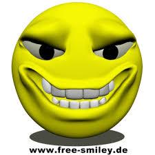 Smiley Memes - free smiley free smili free smile free smily kostenloser