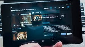 hbo go android hbo go android app updated with chromecast support android central