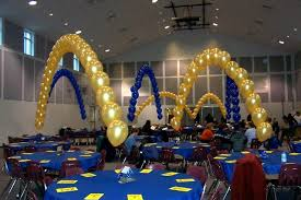 blue and gold decoration ideas 27 best blue and gold banquet images on boy scouting