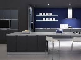 Designer Kitchen Gadgets 13 Best Expensive Kitchen Appliances Images On Pinterest Kitchen
