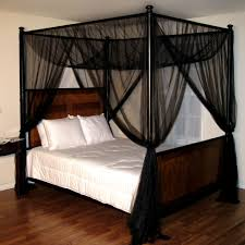 perfect 4 post bed canopy u2014 suntzu king bed 4 post bed canopy ideas