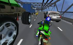 motocross racing game download moto madness 3d bike race game android apps on google play