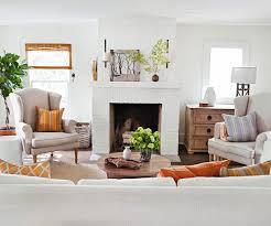 Furniture Groupings Living Room Step Makeover Arrange A Multipurpose Living Room On Home Staging