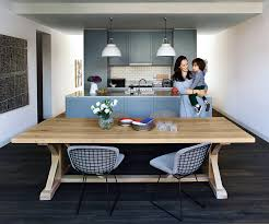 gorgeous kitchen remodeling ideas to make kid friendly kitchen there can be many kitchen remodeling ideas that you can try one of the ideas is to make the kid friendly kitchen this can be a good idea for you who