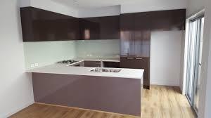 kitchen design adelaide selby street adelaide u2013 tek building u0026 design