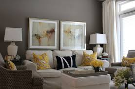 living room miraculous living room decorating ideas com sweet