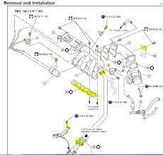 nissan altima 2015 fuse box nissan altima radio wiring diagram with blueprint images 9373