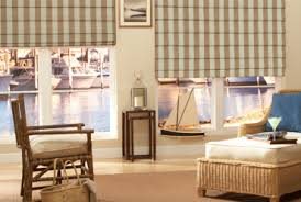 Window Covering Ideas For Large Picture Windows Decorating Great Window Treatments For Large Windows Decorating Ideas