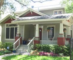 side porch designs invigorating side porch ideas design small side porch ideas side