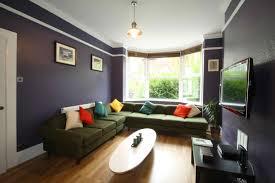 living room manchester u2013 mimiku